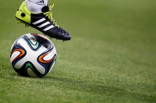 Football: Programme des plus importants matchs pour vendredi 26 janvier 2018