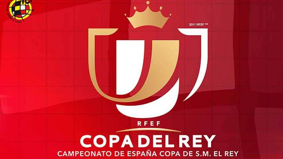Football: Tirage au sort des demi-finales de la Coupe du Roi d'Espagne, choc entre le FC Barcelone et Valence
