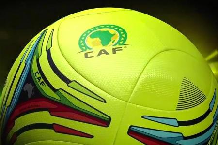 Compétions africaines: Les adversaires des clubs tunisiens pour le prochain tour de la Ligue des champions et la Coupe de la CAF