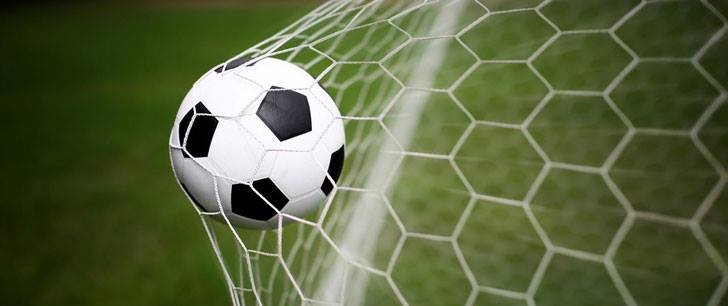 Football: Programme des plus importants matchs de ce samedi 10 février et retransmission TV