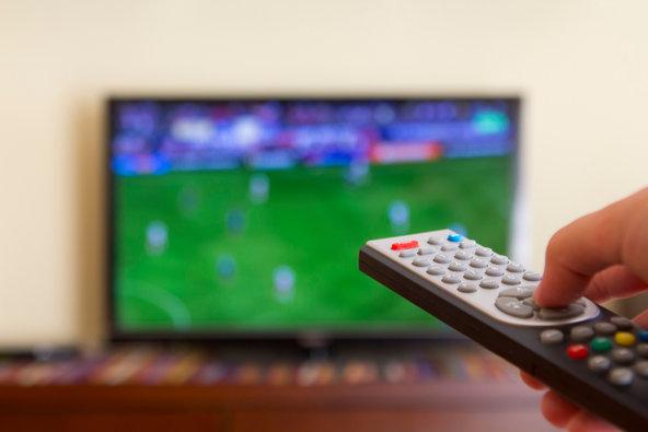 Football: Les plus importants matchs pour ce mercredi et la retransmission TV