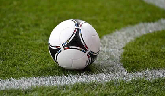 Football les plus importants matchs de ce mercredi et - Retransmission foot coupe de la ligue ...