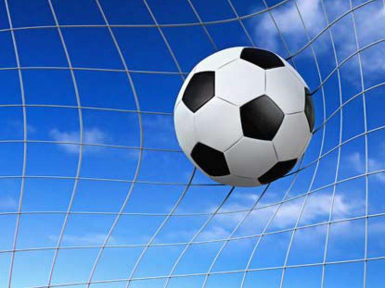 Football: Les plus importants matchs de ce mardi et retransmission TV