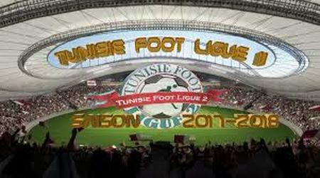 Ligue 2: Programme de la journée de clôture des play-out
