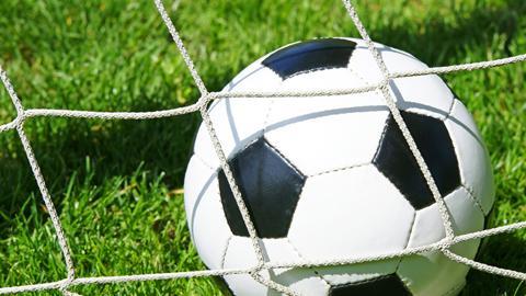 Football: Programme des plus importants matchs ce dimanche