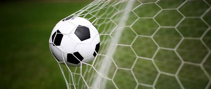 Football: Programme des plus importants matchs de ce lundi et retransmission TV