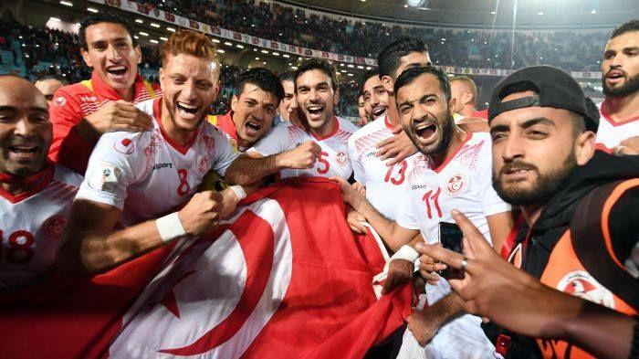Programme des matchs de ce samedi, sur quelles chaînes suivre Tunisie/Espagne en amical