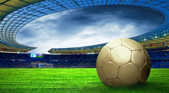 Programme des plus importants matchs de football pour ce samedi et retransmission télévisée