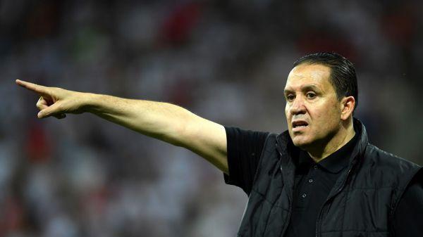 Tunisie: Nabil Maaloul quitte l'équipe nationale pour un club qatari