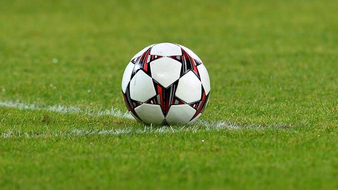 Football: Les plus importants matchs de ce vendredi et retransmission télévisée