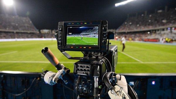 Programme des plus importants matchs de ce vendredi et retransmission TV