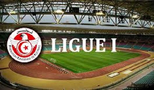 Ligue 1:  Résultats et classement après la troisième de matchs du championnat