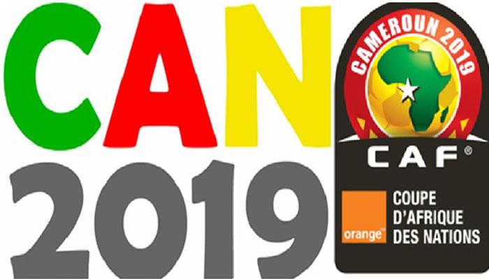 Eliminatoires CAN2019: Programme des matchs prévus vendredi 12 octobre 2018 et retransmission TV