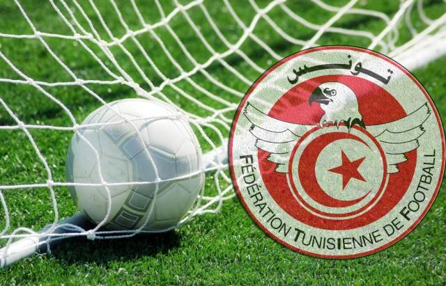 Ligue 1 Pro: Résultats et classement après la première série de matchs de la 4ème journée du championnat national