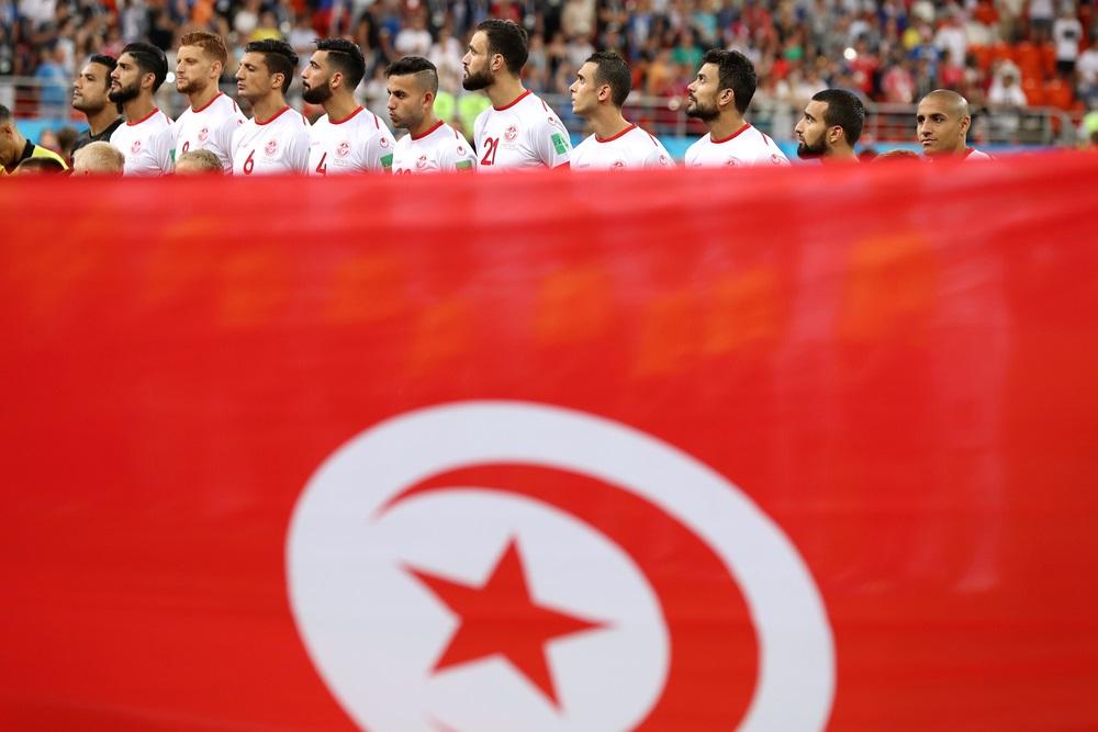 Football: Classement de la FIFA, la Tunisie continue d'être en tête des équipes africaines et arabes