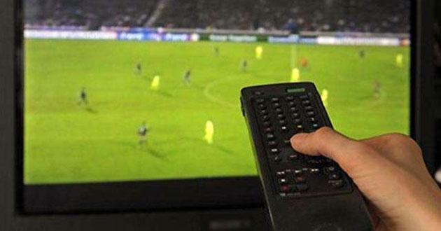 Football: Programme des matchs de ce vendredi et retransmission télévisée