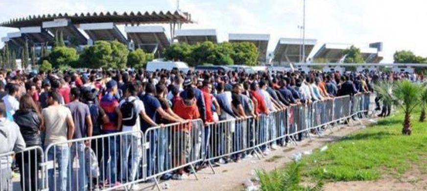 Tunisie : Tensions au sein des Espérantistes suite à la fermeture prématurée des guichets