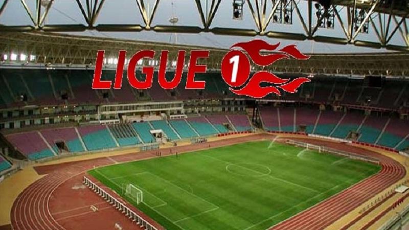 Tunisie / Ligue 1: programme de la 8ème journée