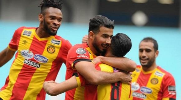 Coupe du monde des clubs: L'Espérance et Al Ain représentent les arabes
