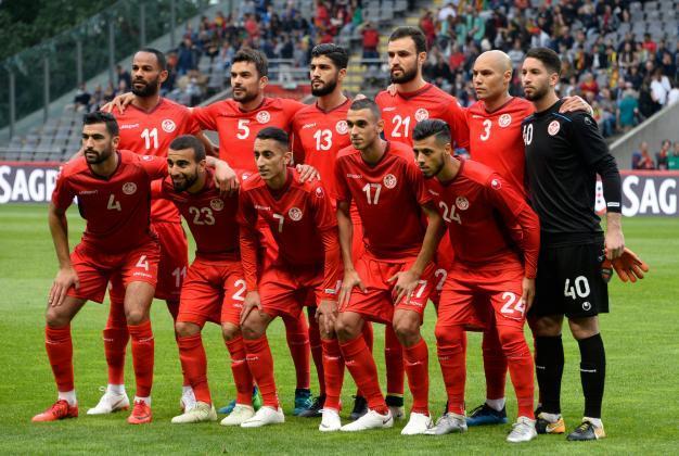 La Belgique termine l'année en tête, la France reste 2e — Classement FIFA