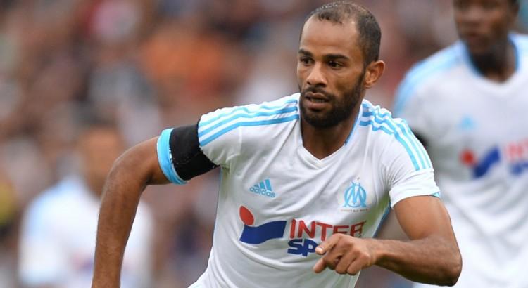 Club Africain: Des négociations avec l'Olympique de Marseille pour régler le dossier de Saber Khelifa