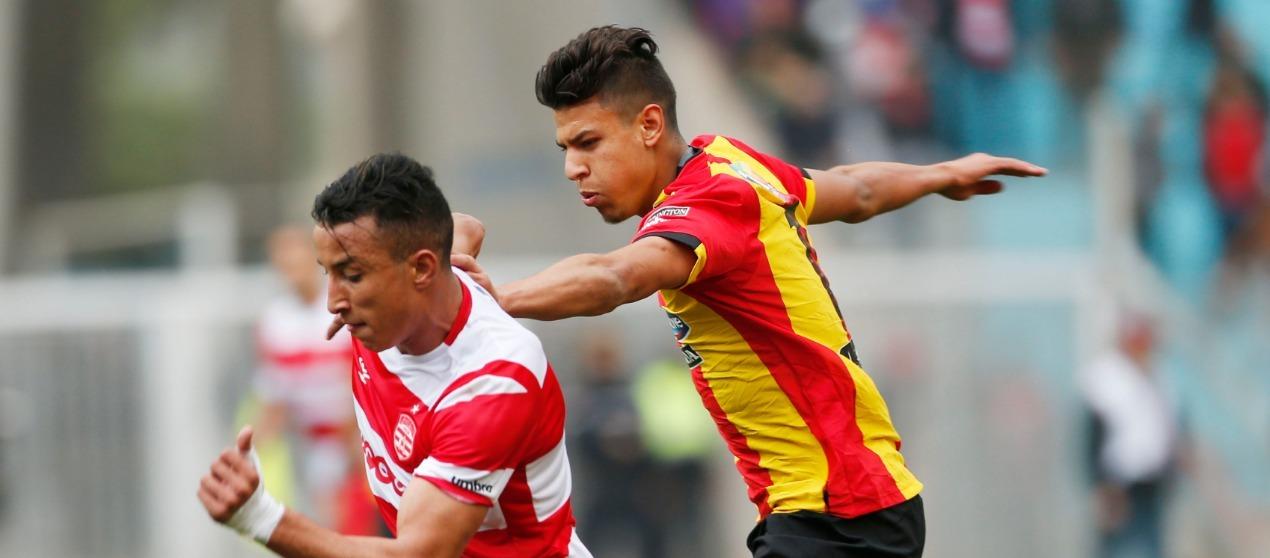 Ligue 1 : Sur quelle chaîne TV voir ES Tunis-C. Africain ?