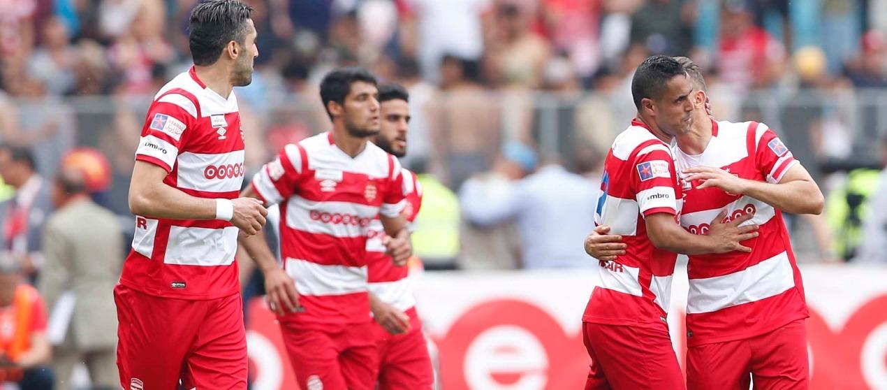 Ligue des champions : Le Club Africain s'envolera le 14 janvier pour le Caire