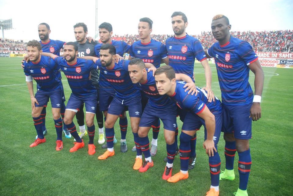 Ligue des champions : le stade de Sousse accueillera le match CA-CS Constantine