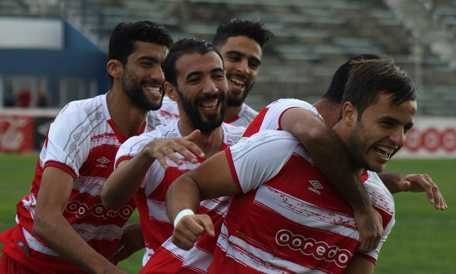 Ligue des champions : La date du match Club Africain-Cs Constantine fixée