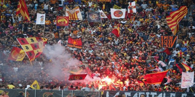 Le nombre des tickets du derby de Tunis fixé