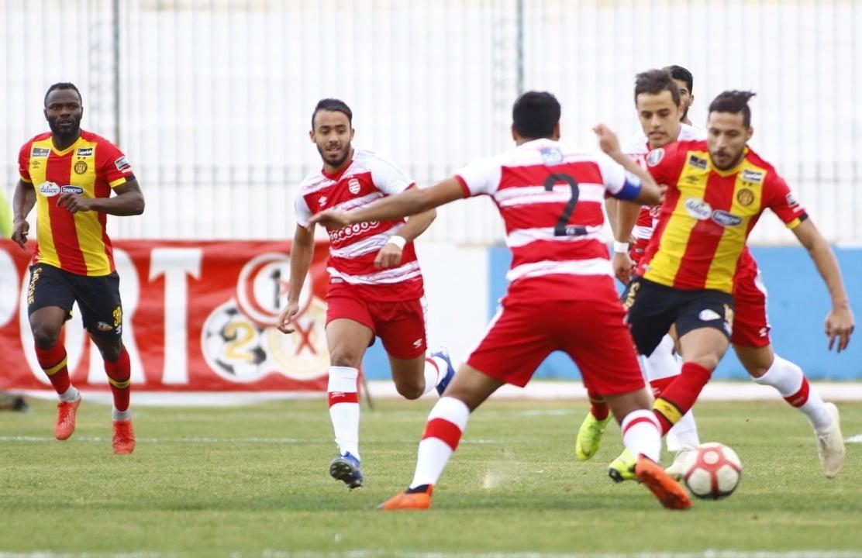 Tunisie : Le stade et la date de la Super Coupe de Tunisie EST-CA