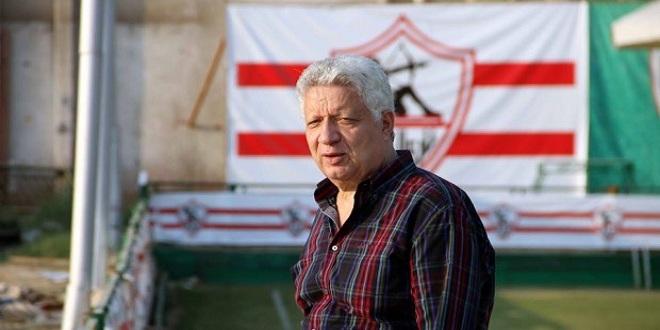 Egypte : Le Zamalek refuse la reprise du championnat