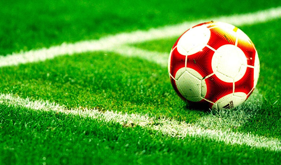 Football : Les plus importants matchs de ce jeudi et retransmission TV