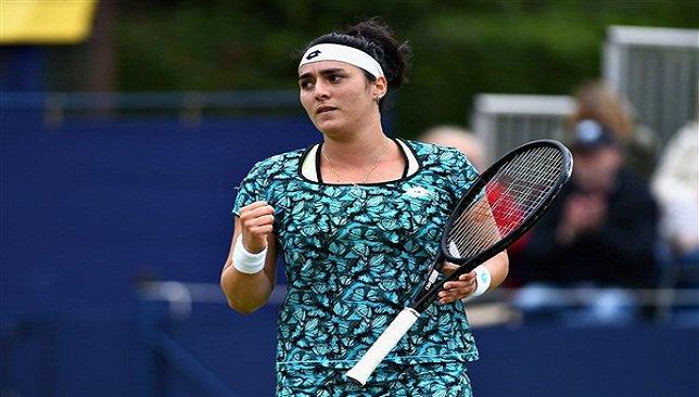 Tennis : Ons Jabeur s'envole pour participer à l'Open italien