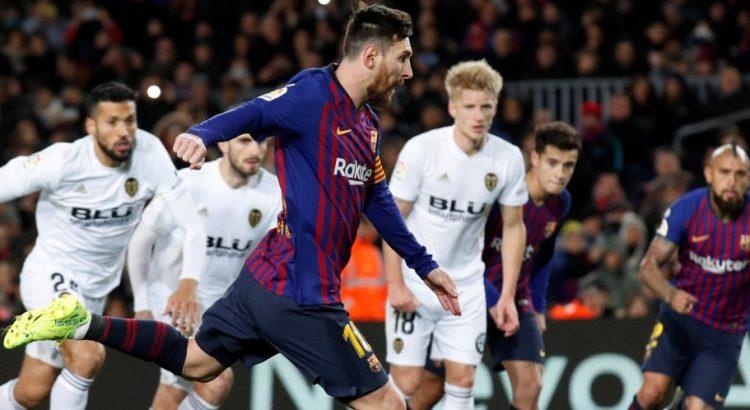 Football : Programme des plus importants matchs pour ce samedi et la retransmission télévisée