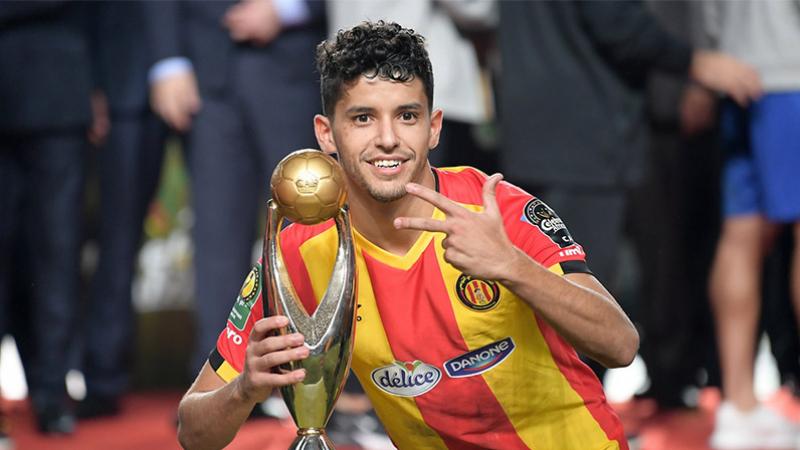 Saad Bguir rejoint le championnat saoudien