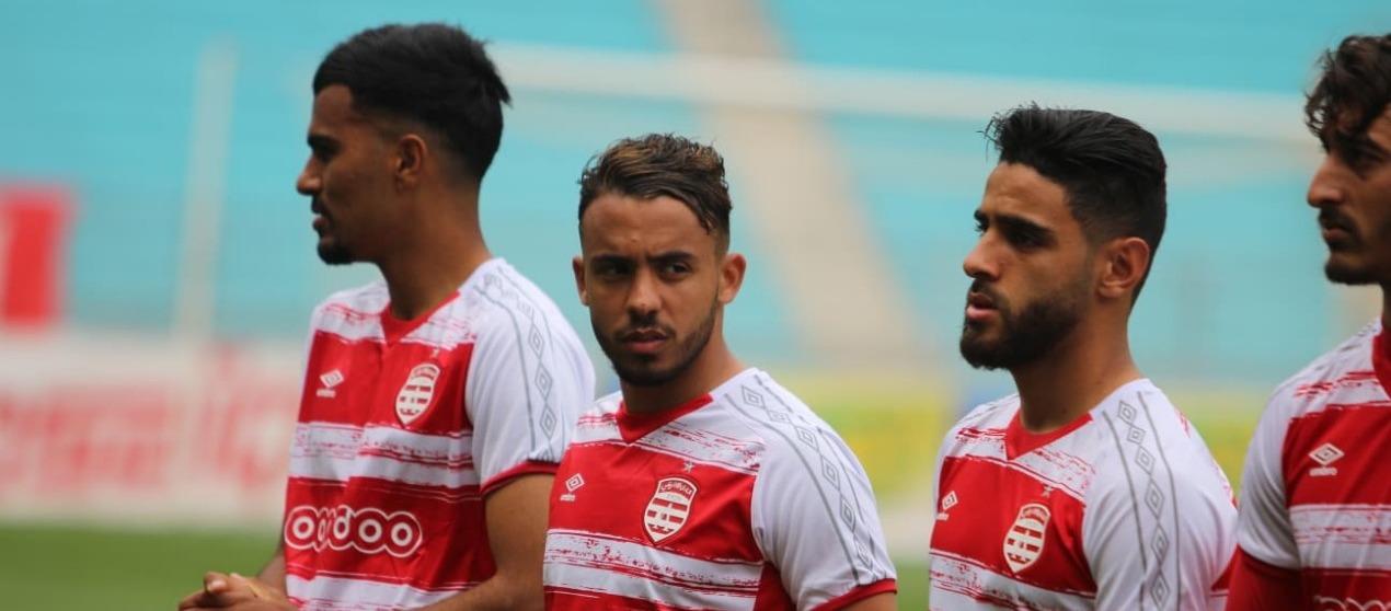 Coupe de Tunisie : Formation probable du CA contre l'ESS