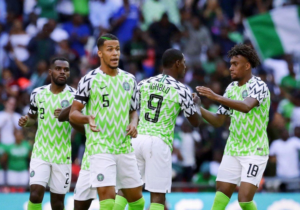 CAN 2019 : 3 matchs au programme ce samedi
