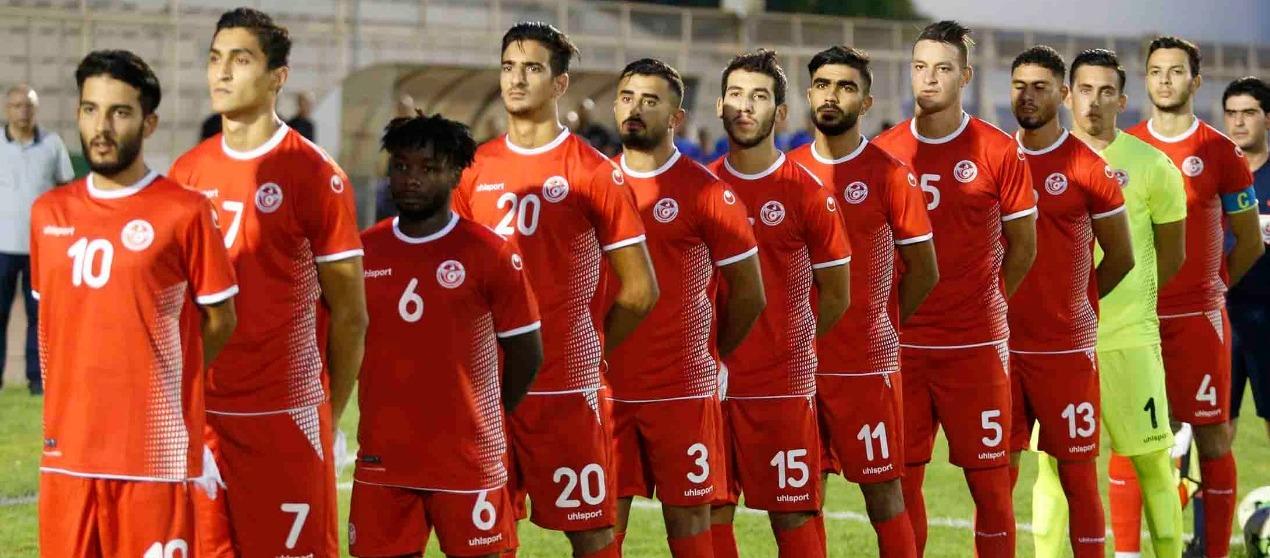 Mercato : L'Espérance de Tunis recrute le gardien de l'équipe nationale olympique