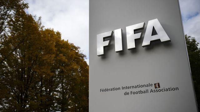 Coronavirus : La belle initiative de la FIFA pour ramener le football dans les foyers