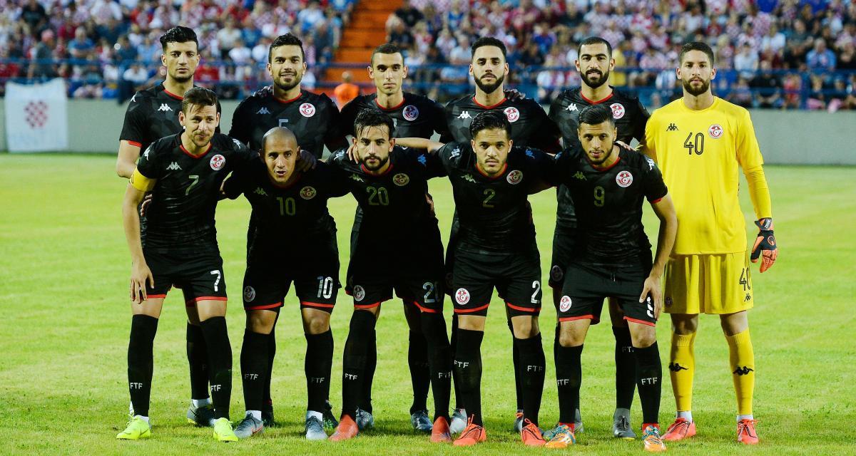 CAN 2019 : L'équipe nationale s'envolera demain pour l'Egypte