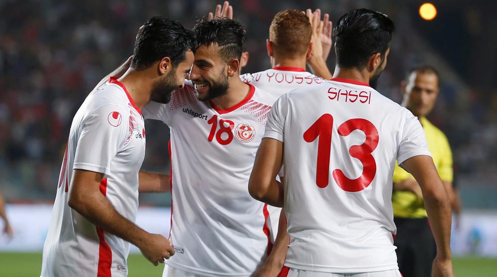 CAN 2019 : Les adversaires probables de la Tunisie en cas de qualification pour le deuxième tour