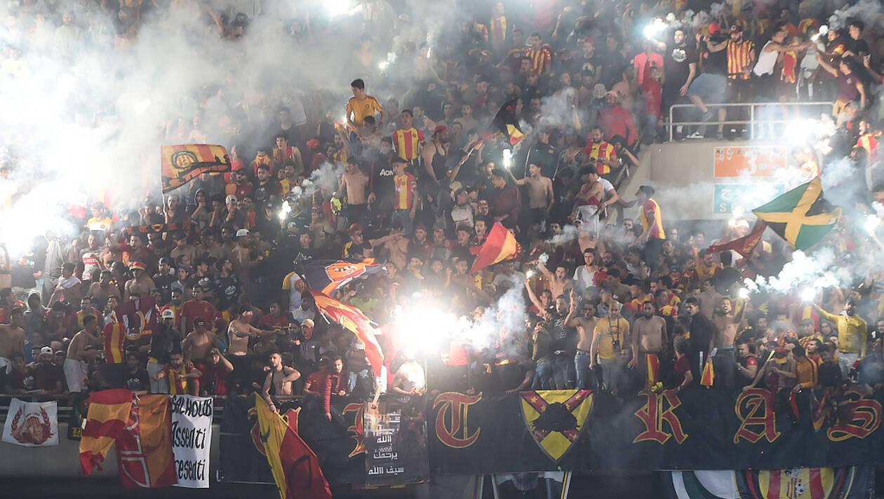 Ligue 1 – EST : Un rendez-vous avec un nouveau titre