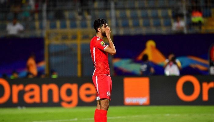 CAN 2019 : La Tunisie termine 4ème