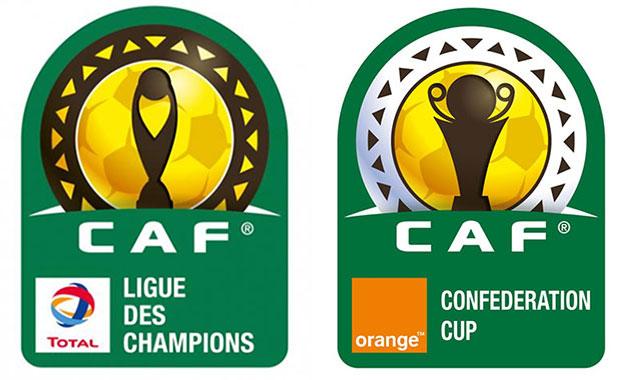 CAF : la date du tirage au sort des compétitions interclubs connue