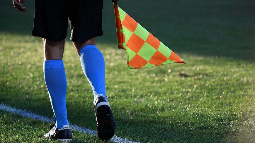 Coupe de la CAF : les arbitres du match USBenGuerdane-AlEmaratClub