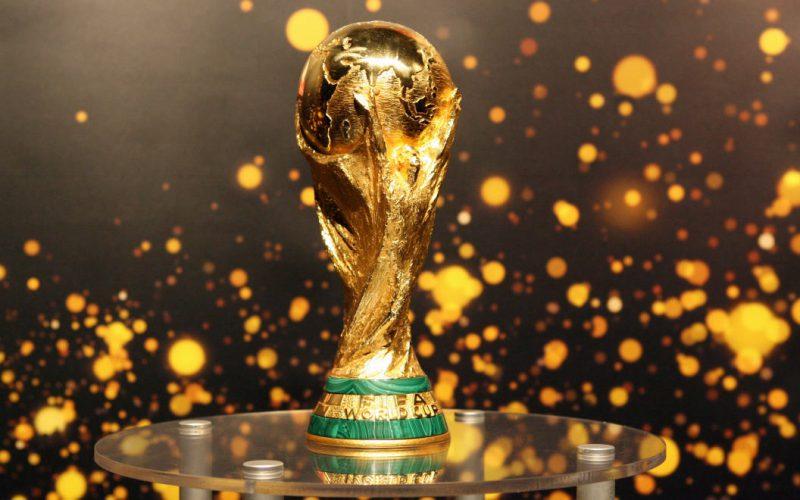 Qualifications Mondial 2022 : le résultat du tirage au sort
