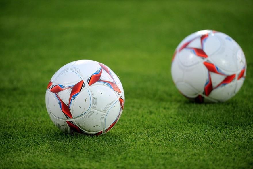 Football:Programme des matchs de ce vendredi et retransmission télévision