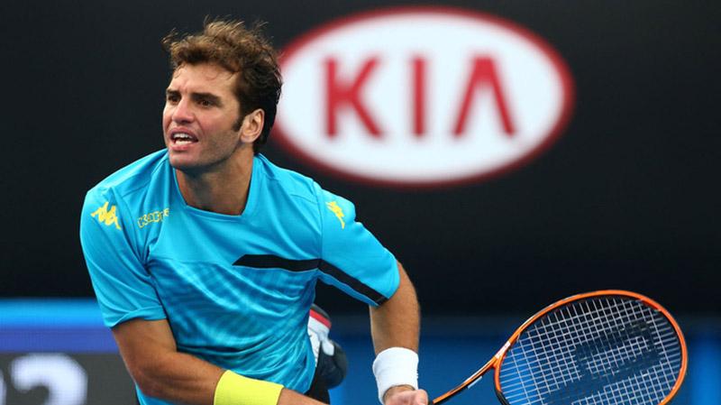 Tennis – Tournoi de Iasi : MalekJaziri, enfin un succès !