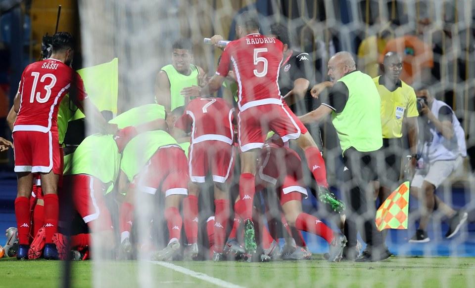 CAN 2019 : quel Onze de départ pour la Tunisie contre Madagascar ?